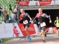 Muenchen-Marathon-2021-©BAYERISCHE-LAUFZEITUNG-214
