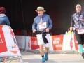 Muenchen-Marathon-2021-©BAYERISCHE-LAUFZEITUNG-215