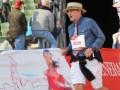 Muenchen-Marathon-2021-©BAYERISCHE-LAUFZEITUNG-216