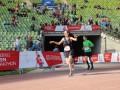 Muenchen-Marathon-2021-©BAYERISCHE-LAUFZEITUNG-217