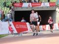 Muenchen-Marathon-2021-©BAYERISCHE-LAUFZEITUNG-218