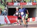 Muenchen-Marathon-2021-©BAYERISCHE-LAUFZEITUNG-219