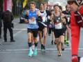 Muenchen-Marathon-2021-©BAYERISCHE-LAUFZEITUNG-22