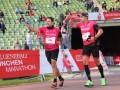 Muenchen-Marathon-2021-©BAYERISCHE-LAUFZEITUNG-221