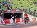 Muenchen-Marathon-2021-©BAYERISCHE-LAUFZEITUNG-222