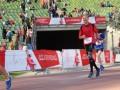 Muenchen-Marathon-2021-©BAYERISCHE-LAUFZEITUNG-223