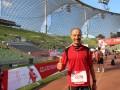 Muenchen-Marathon-2021-©BAYERISCHE-LAUFZEITUNG-224