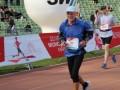 Muenchen-Marathon-2021-©BAYERISCHE-LAUFZEITUNG-225