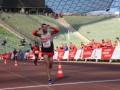 Muenchen-Marathon-2021-©BAYERISCHE-LAUFZEITUNG-226