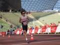 Muenchen-Marathon-2021-©BAYERISCHE-LAUFZEITUNG-227