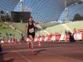 Muenchen-Marathon-2021-©BAYERISCHE-LAUFZEITUNG-228