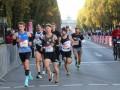 Muenchen-Marathon-2021-©BAYERISCHE-LAUFZEITUNG-23