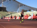 Muenchen-Marathon-2021-©BAYERISCHE-LAUFZEITUNG-230