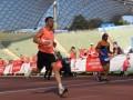 Muenchen-Marathon-2021-©BAYERISCHE-LAUFZEITUNG-231