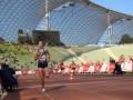 Muenchen-Marathon-2021-©BAYERISCHE-LAUFZEITUNG-232
