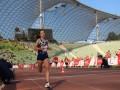 Muenchen-Marathon-2021-©BAYERISCHE-LAUFZEITUNG-233