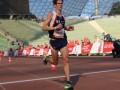 Muenchen-Marathon-2021-©BAYERISCHE-LAUFZEITUNG-234
