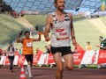 Muenchen-Marathon-2021-©BAYERISCHE-LAUFZEITUNG-236