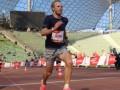 Muenchen-Marathon-2021-©BAYERISCHE-LAUFZEITUNG-237