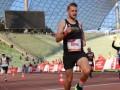 Muenchen-Marathon-2021-©BAYERISCHE-LAUFZEITUNG-238