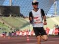 Muenchen-Marathon-2021-©BAYERISCHE-LAUFZEITUNG-239