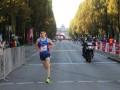 Muenchen-Marathon-2021-©BAYERISCHE-LAUFZEITUNG-24