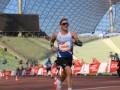 Muenchen-Marathon-2021-©BAYERISCHE-LAUFZEITUNG-240