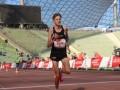 Muenchen-Marathon-2021-©BAYERISCHE-LAUFZEITUNG-241