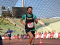 Muenchen-Marathon-2021-©BAYERISCHE-LAUFZEITUNG-242