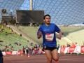 Muenchen-Marathon-2021-©BAYERISCHE-LAUFZEITUNG-243