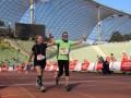 Muenchen-Marathon-2021-©BAYERISCHE-LAUFZEITUNG-245
