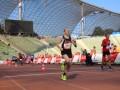 Muenchen-Marathon-2021-©BAYERISCHE-LAUFZEITUNG-246