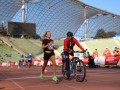 Muenchen-Marathon-2021-©BAYERISCHE-LAUFZEITUNG-247