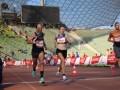 Muenchen-Marathon-2021-©BAYERISCHE-LAUFZEITUNG-249