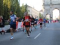 Muenchen-Marathon-2021-©BAYERISCHE-LAUFZEITUNG-25