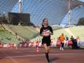 Muenchen-Marathon-2021-©BAYERISCHE-LAUFZEITUNG-251