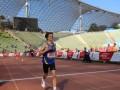 Muenchen-Marathon-2021-©BAYERISCHE-LAUFZEITUNG-252