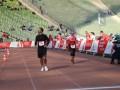 Muenchen-Marathon-2021-©BAYERISCHE-LAUFZEITUNG-253