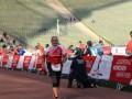 Muenchen-Marathon-2021-©BAYERISCHE-LAUFZEITUNG-254