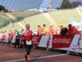 Muenchen-Marathon-2021-©BAYERISCHE-LAUFZEITUNG-255