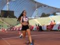 Muenchen-Marathon-2021-©BAYERISCHE-LAUFZEITUNG-256
