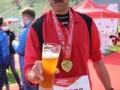 Muenchen-Marathon-2021-©BAYERISCHE-LAUFZEITUNG-257