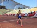 Muenchen-Marathon-2021-©BAYERISCHE-LAUFZEITUNG-259