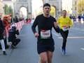 Muenchen-Marathon-2021-©BAYERISCHE-LAUFZEITUNG-26