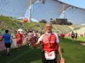 Muenchen-Marathon-2021-©BAYERISCHE-LAUFZEITUNG-260