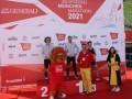 Muenchen-Marathon-2021-©BAYERISCHE-LAUFZEITUNG-263