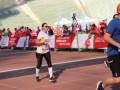 Muenchen-Marathon-2021-©BAYERISCHE-LAUFZEITUNG-264