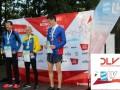 Muenchen-Marathon-2021-©BAYERISCHE-LAUFZEITUNG-267