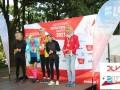 Muenchen-Marathon-2021-©BAYERISCHE-LAUFZEITUNG-268