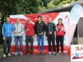 Muenchen-Marathon-2021-©BAYERISCHE-LAUFZEITUNG-269
